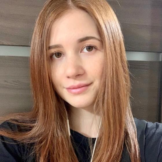 Anastasia Nefed