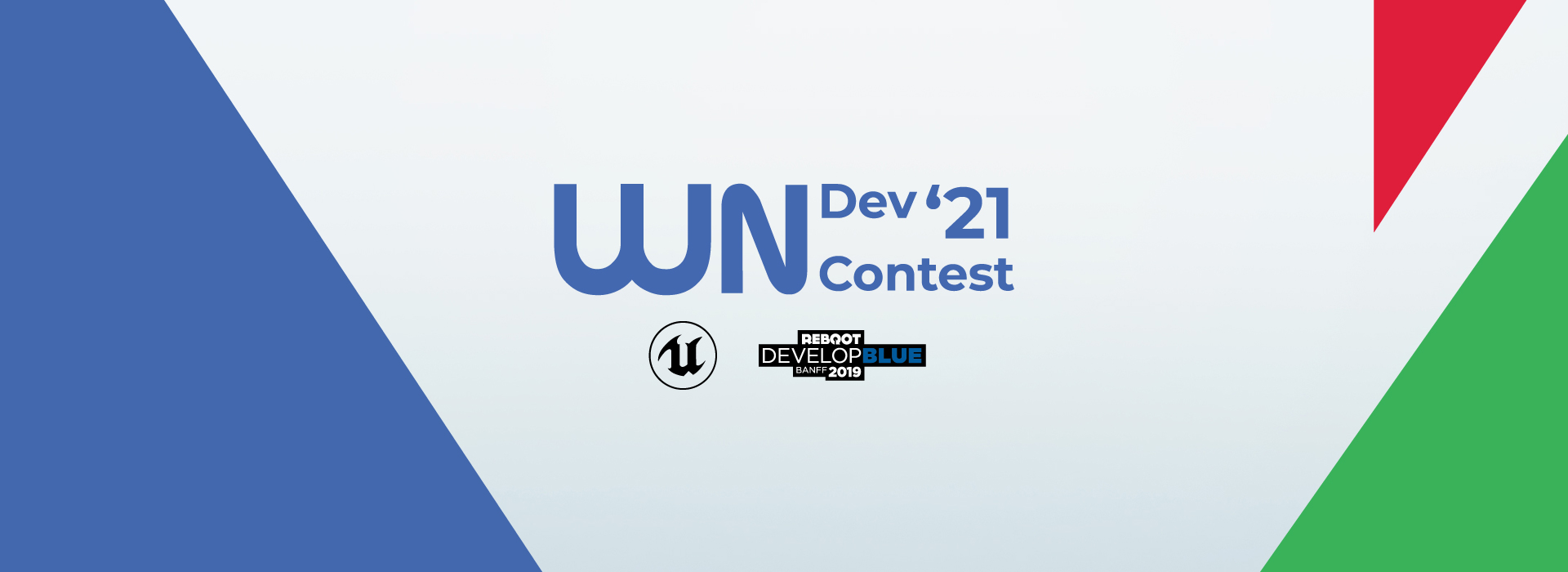 The WN DEV Contest Winners By Babil Games